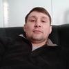 Дмитрий Вадимович, 37, г.Бронницы