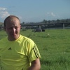 Иван, 35, г.Дарасун