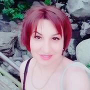 ♔♛♛МАЛИНКА ♔♔♛♛ 85 Ереван