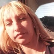 Екатерина, 28, г.Саки