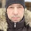 Alexander, 38, г.Нижний Новгород