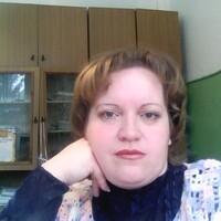 Галина, 45 лет, Весы, Муром