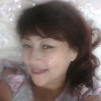 Маржан, 49 лет, Телец, Кокшетау