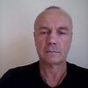 Олег, 55, г.Рига