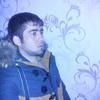 НиМаТи, 29, г.Собинка