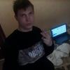 саня, 21, г.Константиновка