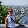 Анатолій, 34, г.Рахов
