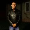 Том, 34, г.Воронеж