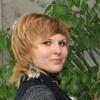 Ириша, 30, г.Городок