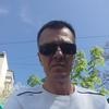 игорь, 38, г.Ставрополь