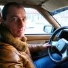 Владислав, 43, Алчевськ