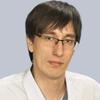 VALERY, 32, г.Владивосток