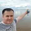 Рустам, 41, г.Якутск