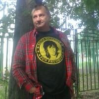 Вячеслав, 52 года, Козерог, Москва