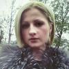 Lera, 26, г.Харьков