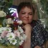 Оксана, 52, г.Тольятти