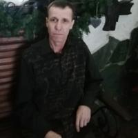 Евгений, 49 лет, Лев, Заринск