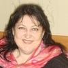 Татьяна, 54, г.Баку