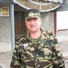 Sergey, 62, Gubakha