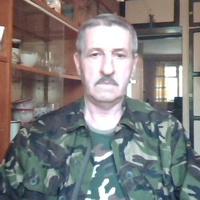 Александр, 71 год, Рыбы, Магнитогорск