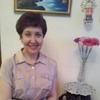 Елена, 61, Херсон