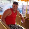 иван, 44, г.Тюмень