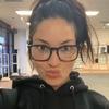 Melissa, 33, г.Сан-Франциско