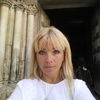 Светлана, 51, г.Мариуполь