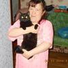 алина, 38, г.Киселевск