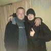 Александр, 21, г.Минск