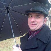 Sergey, 41, г.Дзержинский