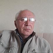 Виктор 69 Зеленоград