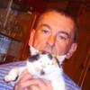 Владимир, 52, г.Новозыбков