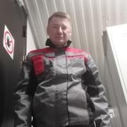 Сергей Новиков 57 Москва