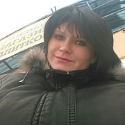Марина, 26, г.Сухиничи