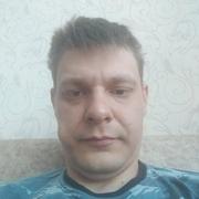 Эдуард 35 Кизел