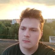 Макар, 16, г.Смоленск