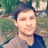 Нурик Курбанов, 29, г.Кумух