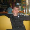 Юрий, 48, г.Сочи