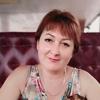 Ольга, 46, г.Павлодар