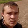 Максим, 30, г.Лысьва
