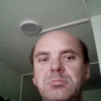 Сергей Тюленев, 51 год, Козерог, Москва