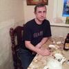 Сергей, 49, г.Ногинск