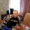Сергей, 45, г.Киев