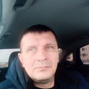 Андрей, 48, г.Ачинск
