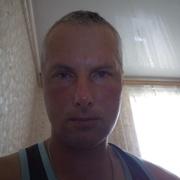 Андрей 44 года (Стрелец) Киржач