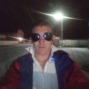 Евгений, 23, г.Искитим