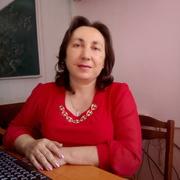 Елена 44 Бишкек