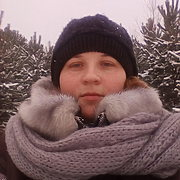 танюха, 33, г.Меленки