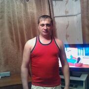 Андрей Коваленко, 40, г.Санкт-Петербург